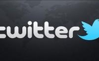 企业在Twitter上做营销必须遵守的规则