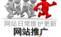 seo基础入门如何通过写文章做好网站推广