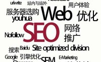 怎样优化,让你的网站轻松有排名