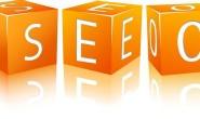 SEO提高网站用户体验的五大要素