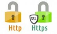 网站https访问,CDN加速开启了网站安全快速访问时代