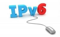网站如何支持 ipv6,该怎么检测呢