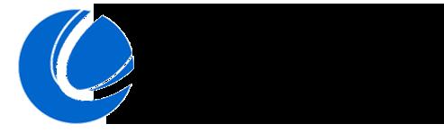 ls logo2